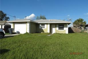 205 Summer View Dr - Photo 1