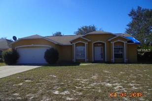 160 Conch Dr - Photo 1