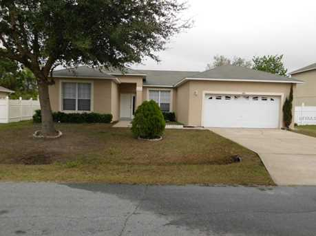 535 Nogales  Ct - Photo 1