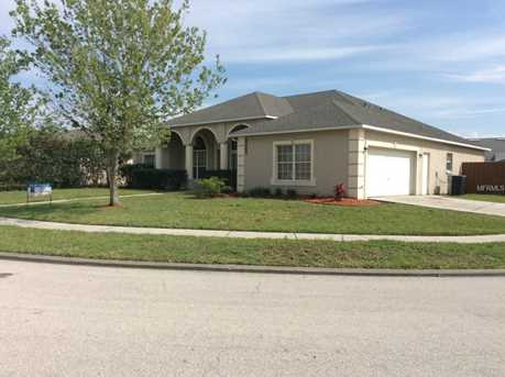3245 Countryside View  Dr - Photo 1