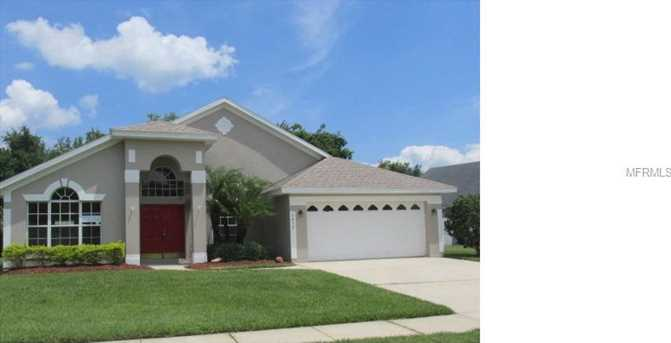 2630 Gold Dust  Cir - Photo 1
