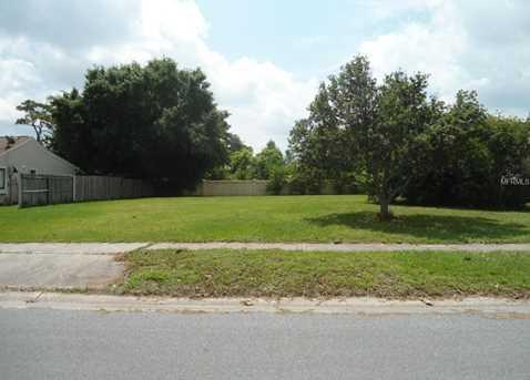 2304 Winding Ridge  S Ave - Photo 1