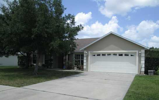4209 Settlers  Ct - Photo 1