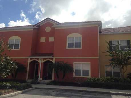 8974 Candy Palm Rd - Photo 1