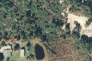 Lakeview Acres Rd - Photo 1