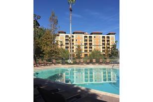 12521 Floridays Resort Dr 201, Unit #201F - Photo 1