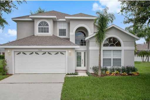 7909 Emperors Orchid Ct - Photo 1