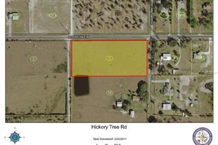 Hickory Tree Rd - Photo 1