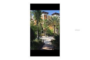12544 Floridays Resort Dr, Unit #209B - Photo 1