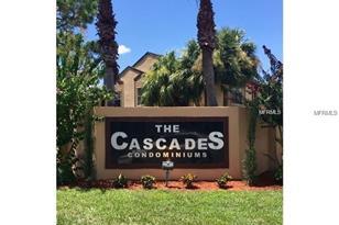 2060 Cascades Blvd, Unit #203 - Photo 1