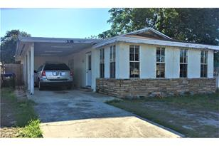 338 S Observatory Dr - Photo 1