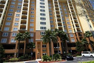 8125 Resort Village Dr, Unit #5512 - Photo 1
