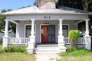 612 Pennsylvania Ave - Photo 1