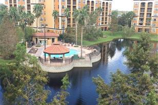 12539 Floridays Resort Dr, Unit #309D - Photo 1
