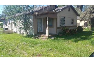 221 S Kissimmee Ave - Photo 1