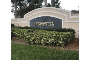 13414 Fairway Glen Dr, Unit #101 - Photo 1