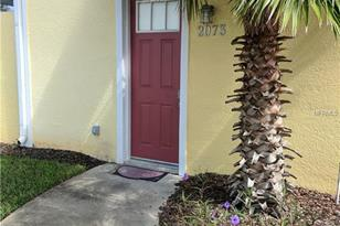 2073 Heritage Key Blvd - Photo 1