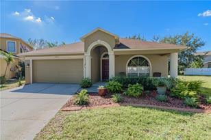 10830 Wild Cotton Ct - Photo 1
