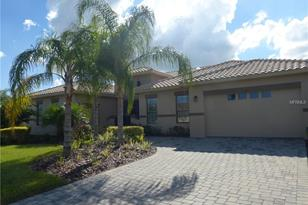 245 Escondido Ct - Photo 1