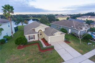 9669 Pacific Pines Ct - Photo 1