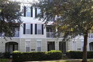 315 Grand Magnolia Avenue, Unit #312 - Photo 1