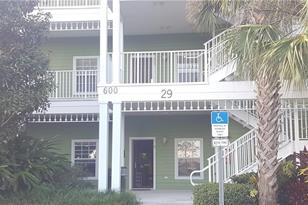 603 Gran Bahama Blvd, Unit #29103 - Photo 1