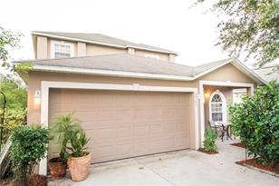 2761 Whispering Trails Dr - Photo 1