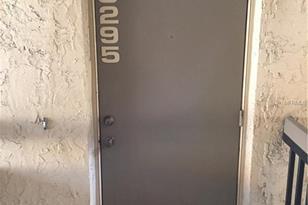 5295 Vineland Rd, Unit #204 - Photo 1