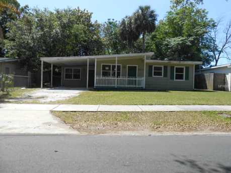 4007 Deleuil  Ave - Photo 1