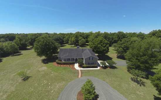36654 Opportunity  Way - Photo 1