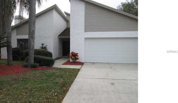 10904 Winter Oak  Pl - Photo 1