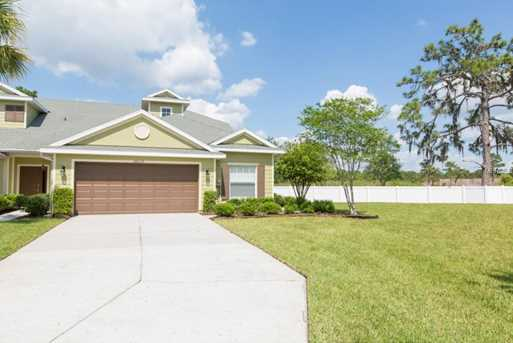20133 Indian Rosewood  Dr - Photo 1
