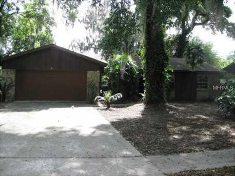 2510 Linden Tree  St - Photo 1