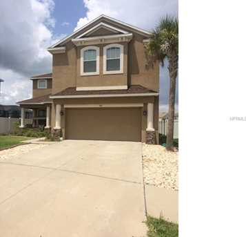 7611 Forest Mere  Dr - Photo 1