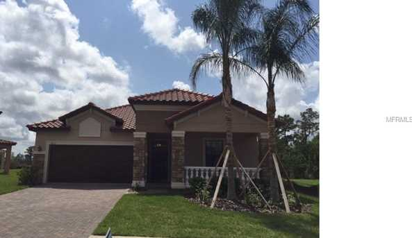 11833 Frost Aster  Dr - Photo 1
