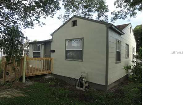 3645 5th  Ave S - Photo 1