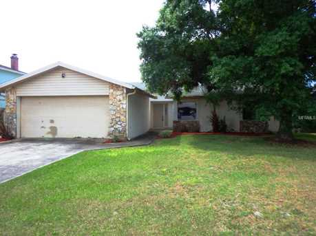 5614 Tern  Ct - Photo 1