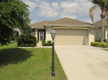 1149 Emerald Dunes  Dr - Photo 1