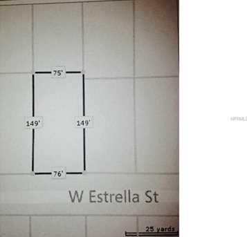 4707 W Estrella  St - Photo 1