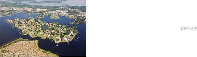 17659 Deer Isle  Cir - Photo 1