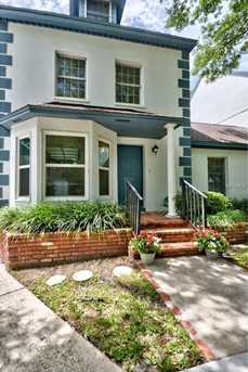 2511 S Ysabella Ave, Unit #2511 - Photo 1