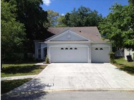 16111  Stags Leap Dr - Photo 1