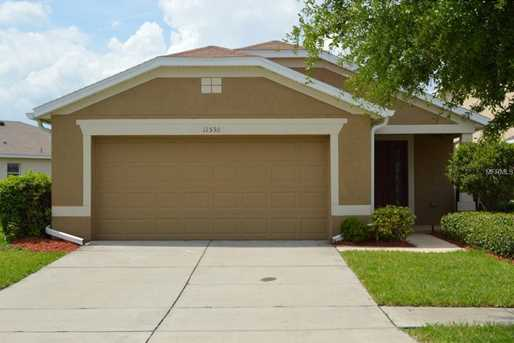 11530 Bay Gardens  Loop - Photo 1