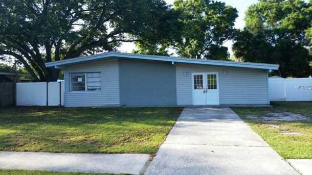 4104 W Oklahoma  Ave - Photo 1