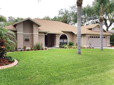 2911 Forest Club  Dr - Photo 1