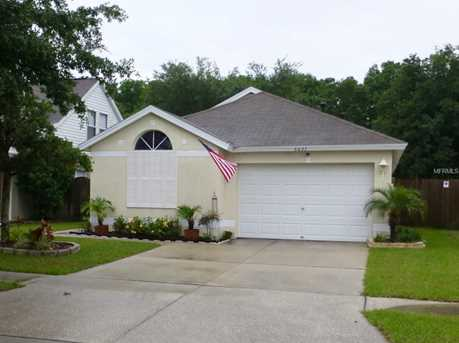 6627 Summer Cove  Dr - Photo 1