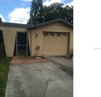 160 Coral  Dr - Photo 1