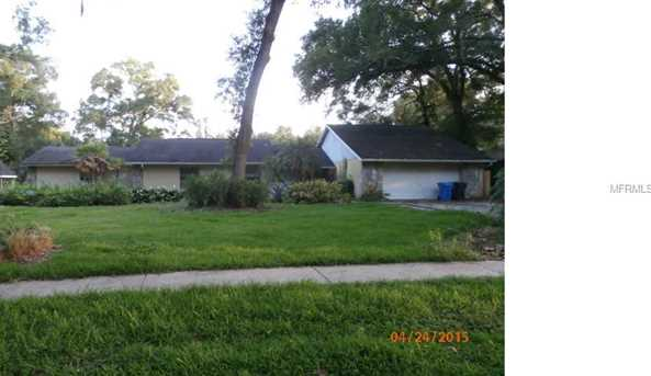10427 Oakbrook  Dr - Photo 1