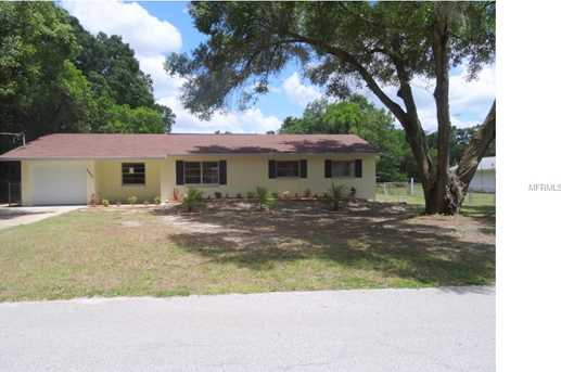 12204 Orchid  Ln - Photo 1