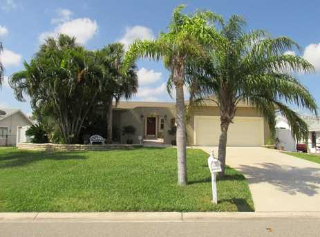 924 Spindle Palm  Way - Photo 1